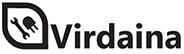 UAB Virdaina logotipas